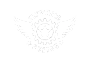 flywheel-design-logo